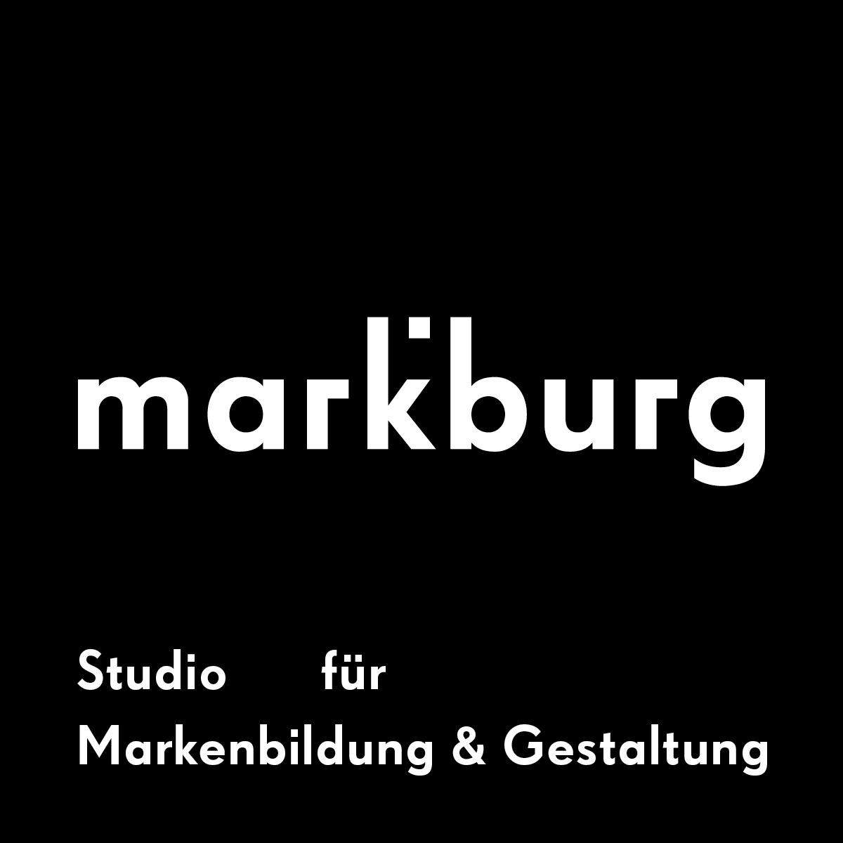 2000x1200-markburg2