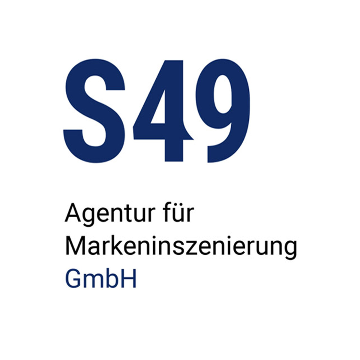 Agentur-S49-Logo-Neo.Fashion.