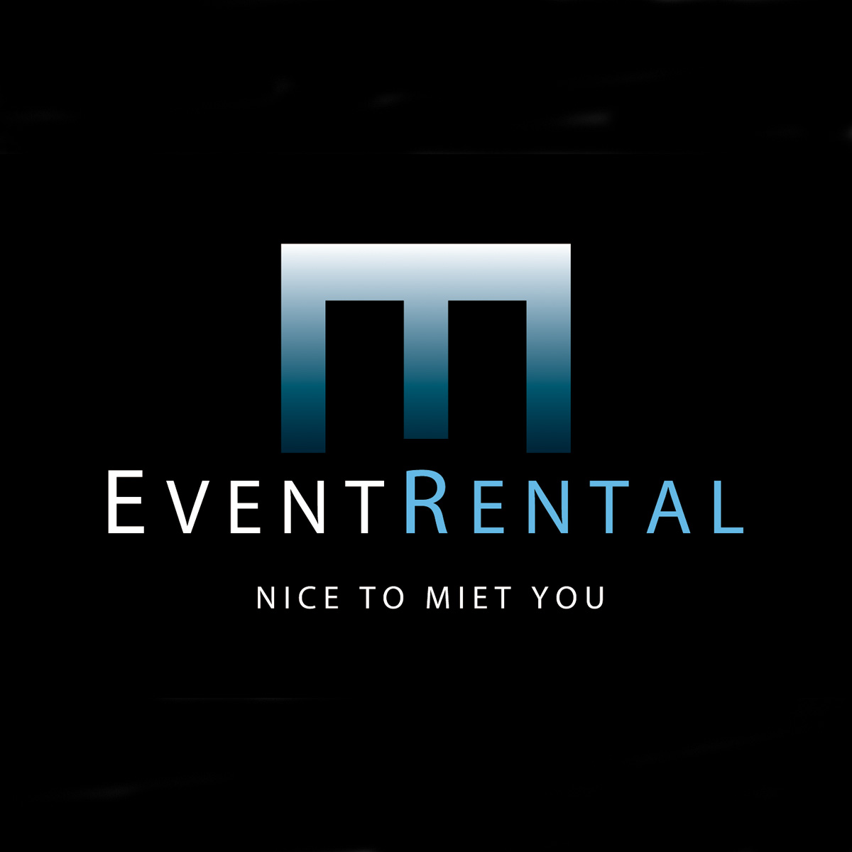 Neo.Fashion.2017-Logo-EventRental_00
