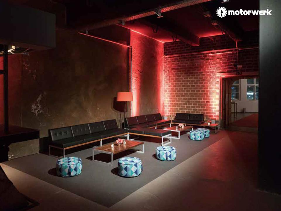 Neo.Fashion.2017-Motorwerk-VIP-Bereich