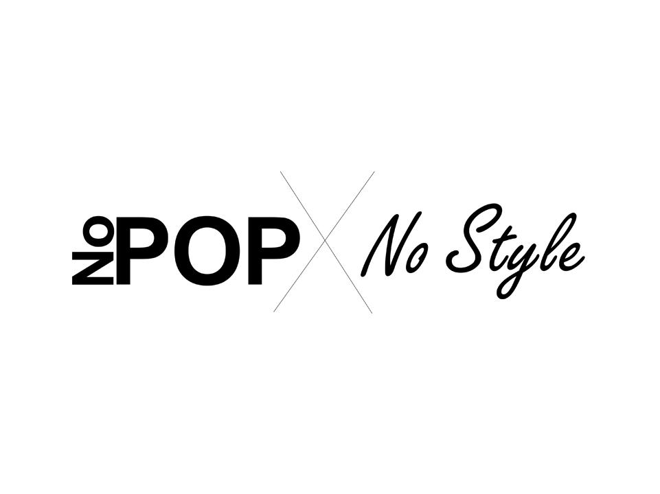 No-Pop-No-Style-Neo.Fashion.-2017-Motorwerk