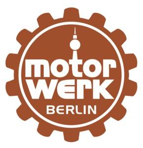 motorwerk-logo-cmyk