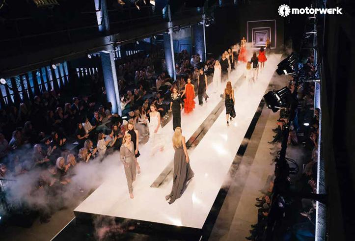 Neo.Fashion.2017-Motorwerk-Location