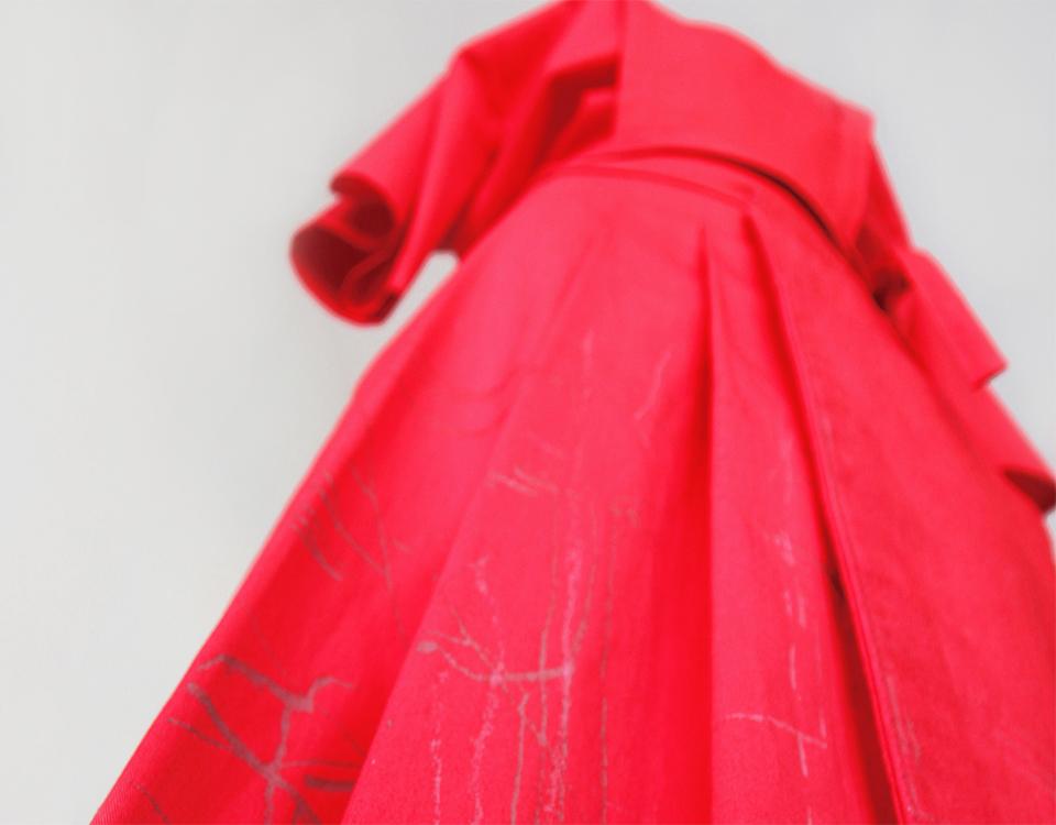 FranziskaLink-Outfit-300dpi